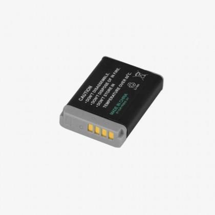 Newell Battery NB-13L For G5X G9X Powershot G7X G7X MARK 2 G7X MARK 3