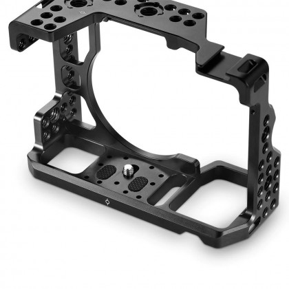 SMALLRIG 2087 CAGE FOR SONY A7RIII/A7M3/A7III