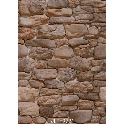 2m x 1.5m Stone Wall Type 2 Digital Backdrop JLT-9721 for Photography
